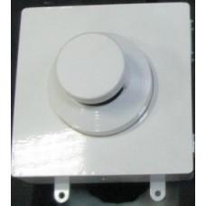 Мобильный лазерный комплекс измерения объёма сыпучего материала в кузовах автотранспорта  без участия оператора
