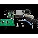 Платы GNSS для OEM
