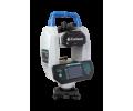 Лазерный сканер для открытых горных работ Quarryman Pro
