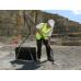 Rodded Boretrak система контроля отклонения и глубины скважины