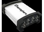 Vector  V1000 GNSS