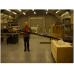Сканер очистного пространства